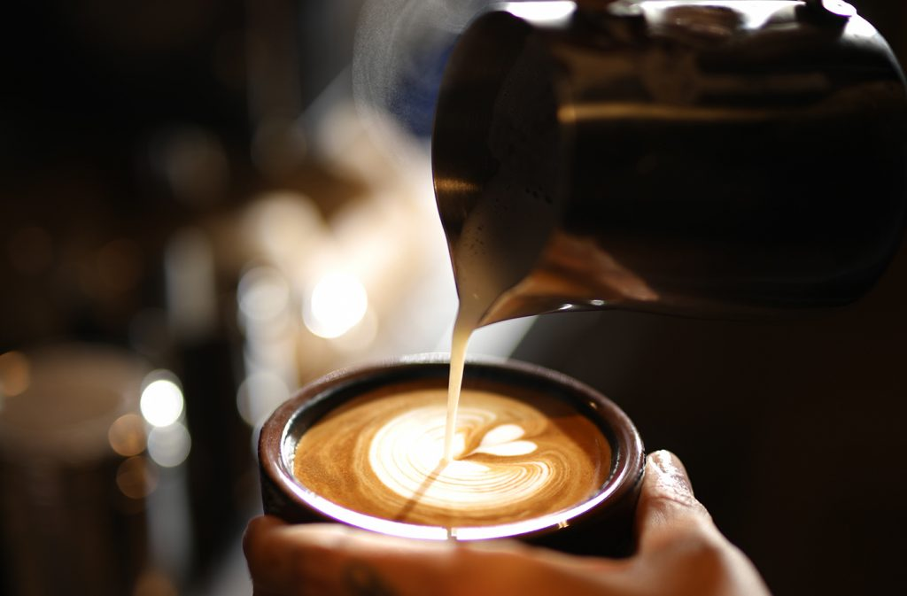 Independent-Coffee-G3-1024x673