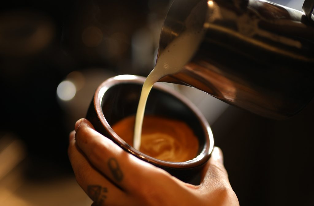 Independent-Coffee-G4-1024x673