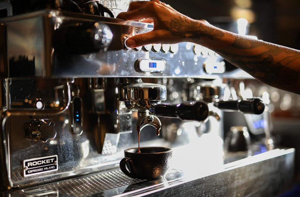 Independent-Coffee-M3-1024x673